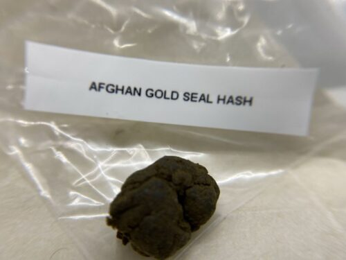 budlyft-hash-review-afghani-gold-seal-hash