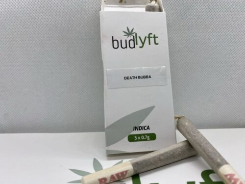 budlyft-review-pre-rolls
